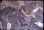 Alexander Mosaic by Everett Ferguson