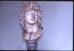Alexander the Great by Everett Ferguson