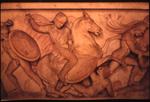 Alexander Sarcophagus by Everett Ferguson