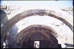 Agora Arches by Everett Ferguson