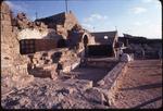 Agora Ruins by Everett Ferguson
