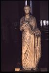 Agrippina by Everett Ferguson