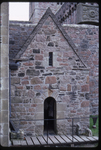 St. Columba's Chapel
