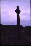 McLean's Cross