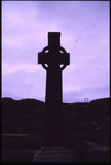 Martin's Cross