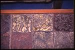Chapel Tiles