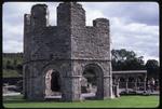 Mellifont Abbey Lavabo