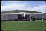 Tumulus of Newgrange