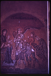 Adoration of Magi by Everett Ferguson