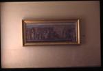 Aldobrandini Marriage - Painting by Everett Ferguson