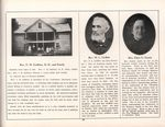 Album of Christian Ministers, Churches, Lay Workers and Colleges page 53 by C.R. Hammond