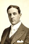 Photograph of Robert E. Elmore