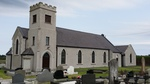 Ahorey Presbyterian Church, Armagh, Northern Ireland by Carisse Mickey Berryhill