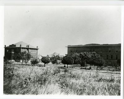 A.C.C. Campus