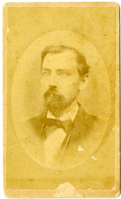 Sewell, L.R.