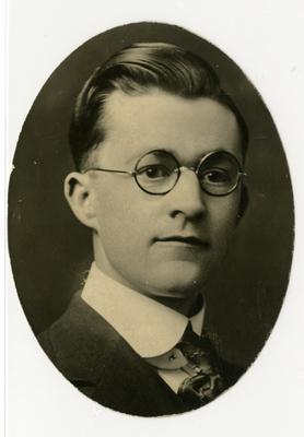 Freeman, W.W.