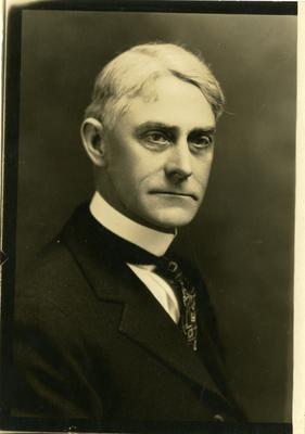 Smith, John T.