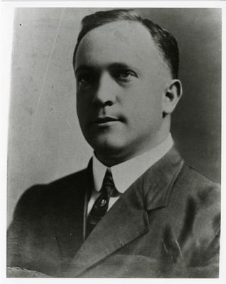Barrett, A.B.