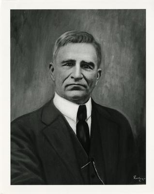 Darden, H.C.