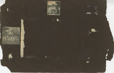 Brasher,  Carrie Acuff Album