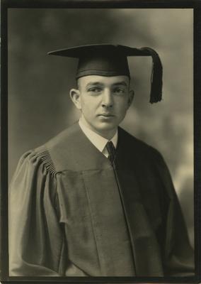 Martin, Edwin D.
