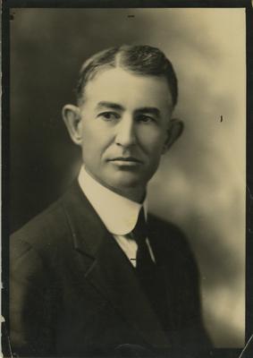 Bell, R.C.