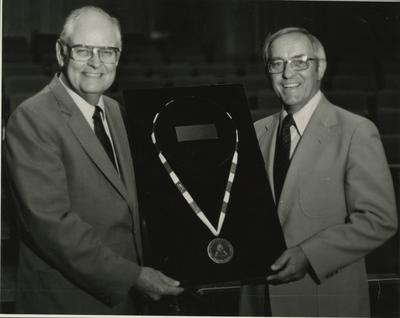 Stevens, John C.