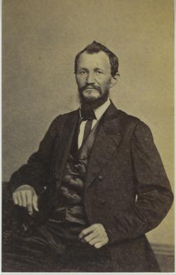 Heill [Hill], William