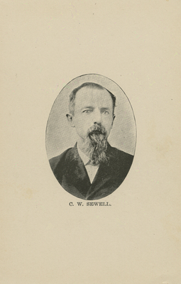 Sewell, C.W.