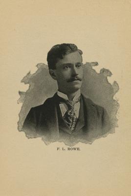 Rowe, F.L.