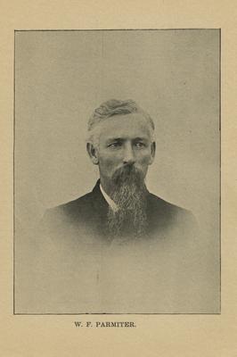 Parmiter, W.F.