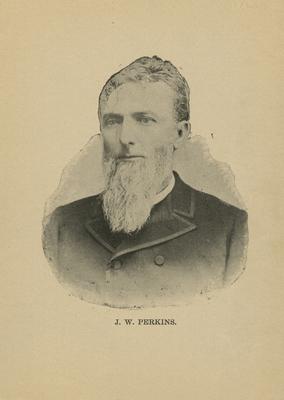 Perkins, J.W.