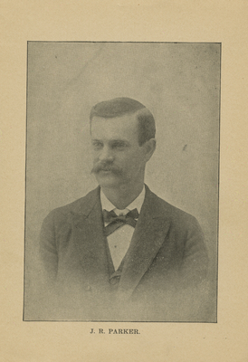 Parker, J.R.