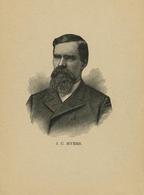 Myers, J.C.