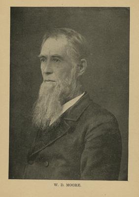 Moore, W.D.