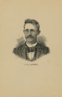 Lawson, J.H.