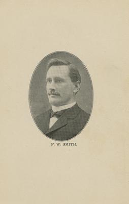 Smith, F.W.