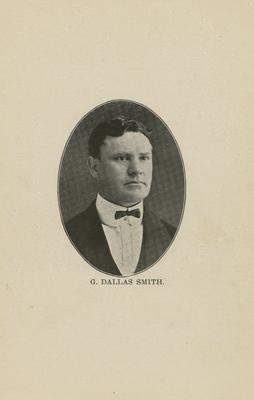 Smith, G. Dallas