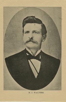 Walters, M.J.