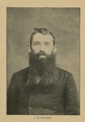 Walton, J.M.