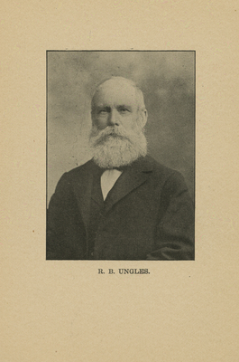 Ungles, R.B.