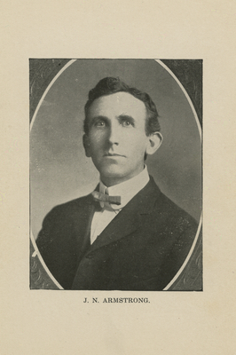 Armstrong, J.N.