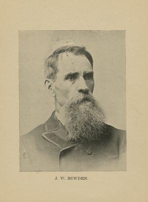 Bowden, J.W.