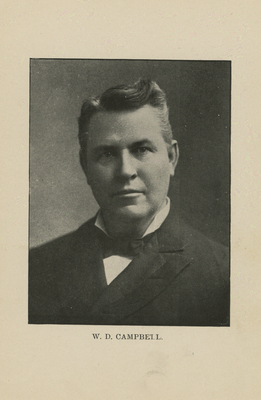 Campbell, W.D.