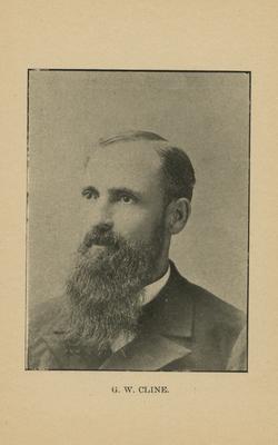 Cline, G.W.