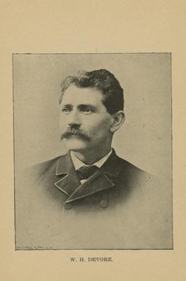 Devore, W.H.