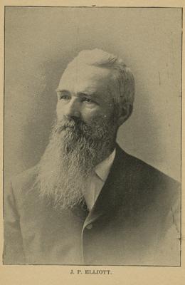 Elliott, J.P
