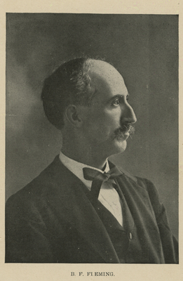 Fleming, B.F.