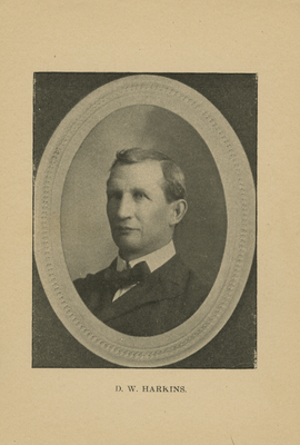 Harkins, D.W.