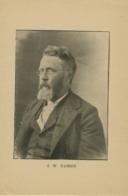 Harris, J.W.
